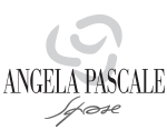 Angela Pascale Logo
