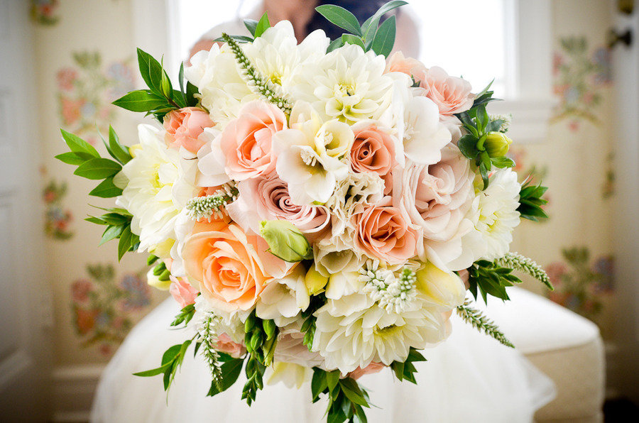 Bouquet-sposa-primavera-2014