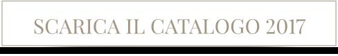 scarica-il-catalogo-pascale-2017