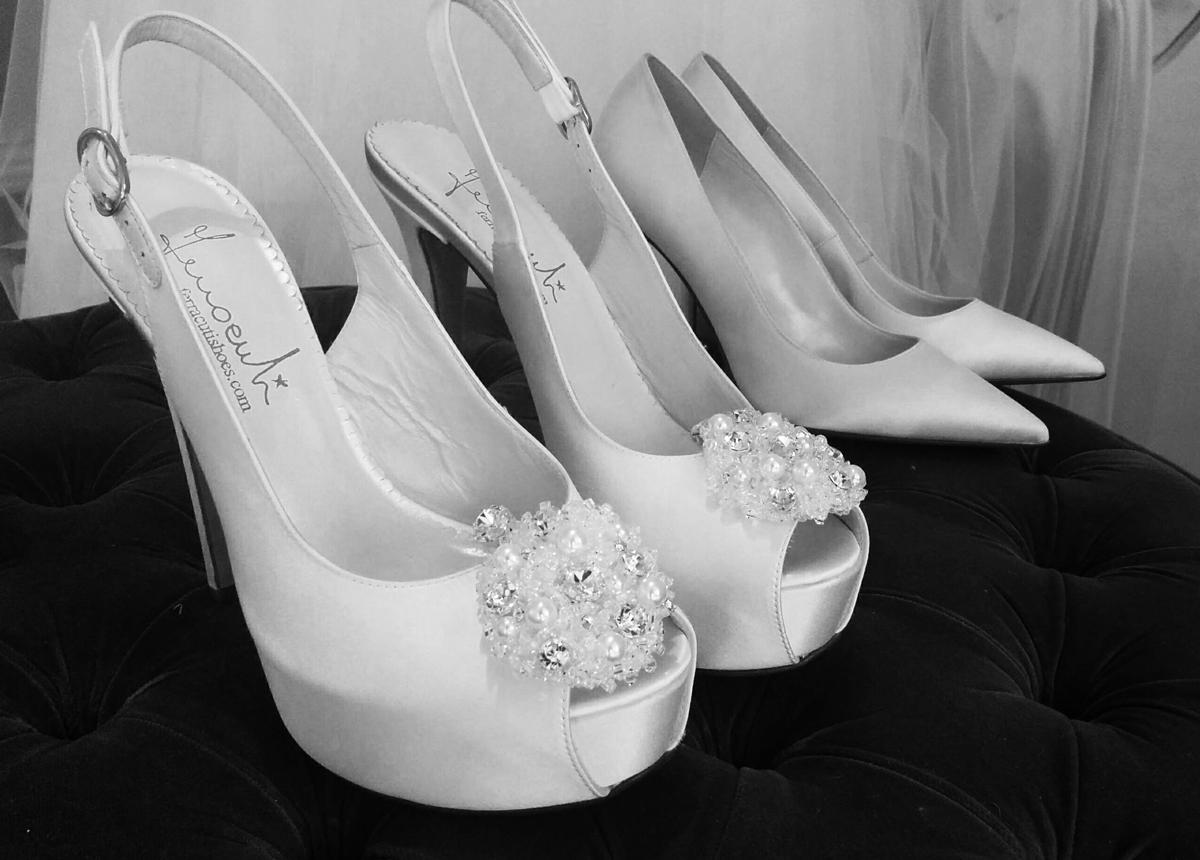 scarpe-angela-pascale-spose